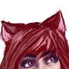 Kekker's avatar