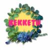 Kekketh's avatar