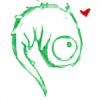 Kekkun's avatar