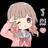 Kekkyoku's avatar