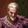 kekmaiq's avatar