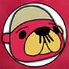 Kekmeisterfelix's avatar