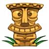 Kekoa-Noe's avatar