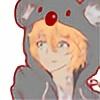 KekoArt97's avatar