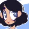 KekoaSakaraMoonArts's avatar