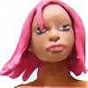 Kekoflex's avatar