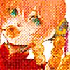 kekola's avatar