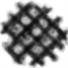 kekomit's avatar