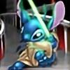 KEKON04's avatar