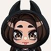Kekoske's avatar