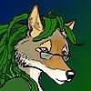KekPafrany's avatar