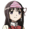 Kekrin's avatar
