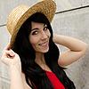 keks-creations's avatar