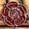Keksdiebin's avatar