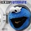 KeksDip's avatar
