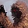 KEKSE0719's avatar
