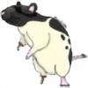 Keksefuzzy's avatar