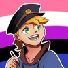 Keksflunsch's avatar