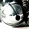 Keksgir's avatar