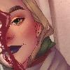 KeksiCake's avatar