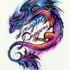 keksikrad15's avatar