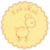 KeksReh's avatar