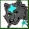 KekStarWolf's avatar