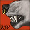 KeksWolf's avatar