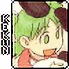 Kekun's avatar