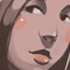 Kekuni's avatar
