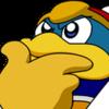 Kekwel's avatar