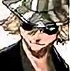 Kel-art's avatar