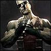Kel-Tuzed123's avatar