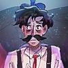 Kelaaiyer's avatar