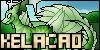 Kelacao's avatar