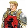 Kelahni's avatar