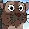 Kelaiah's avatar