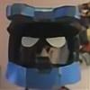 Kelanx's avatar