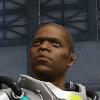 KelapaTambang's avatar