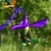 Kelardry's avatar
