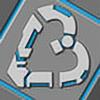 Kelarik's avatar