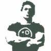kelaydinov's avatar