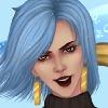 kelblerk's avatar
