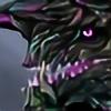 KelbremDusk's avatar