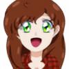 Kelcaroo92's avatar