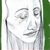Kelcobi's avatar