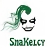 Kelcy620's avatar
