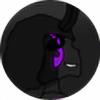 keld126's avatar