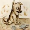 keldab's avatar