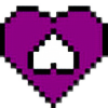 keldeomasters's avatar